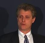 Sean W. O'Connell, Esq. Son of Former CIA Bureau Chief in Amman Jordan
